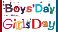 Boys' and Girls' Day