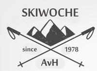 Infoabend Skiwoche 2020