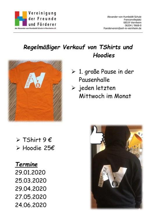 Regelmäßiger TShirt-Verkauf.jpg
