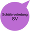 Vollversammlung der SV (Aula, 3.& 4. Stunde)