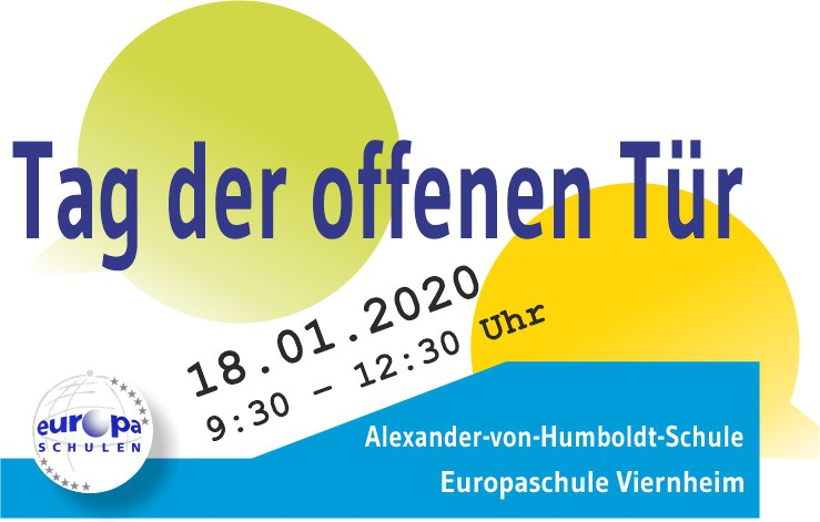 Homepagebild Tag_d_o_Tuer_2020.jpg