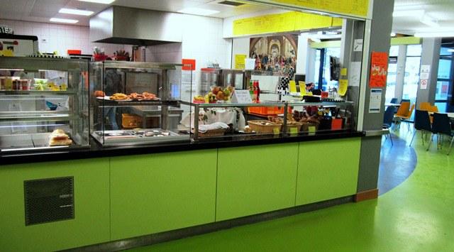Cafeteria_AvH.jpg