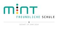"""AvH als """"MINT-freundliche Schule"""" ausgezeichnet!"""