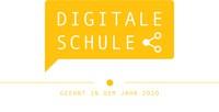 "AvH ist ""Digitale Schule"""