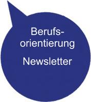 Berufsorientierung Newsletter Dez-Jan. 18/19