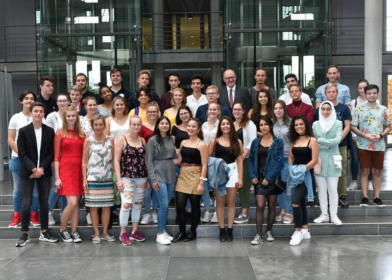 Bundestag Gruppenfoto Q3.JPG