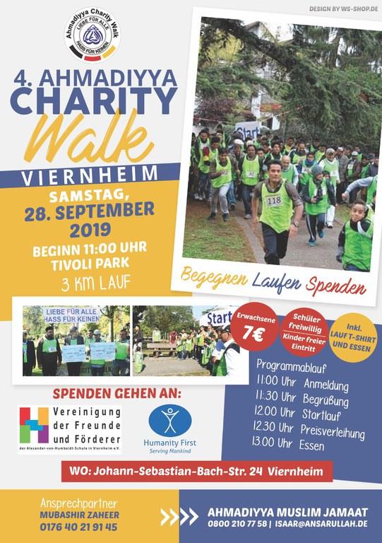 Charity Walk 1.jpg