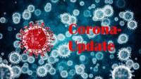 Corona-Update (einzelne positive Testungen)