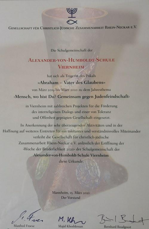 Foto_Urkunde_Abraham-Pokal_AvH.jpg