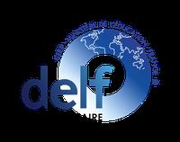 Prüfungen erfolgreich bestanden: Schüler bekommen das DELF-Zertifikat