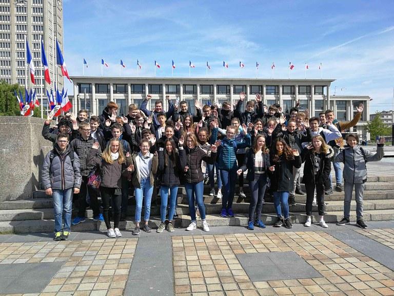 Le Havre_Gruppenfoto2 (002).jpg