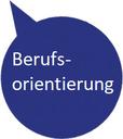 Passgenaue Vermittlung in Ausbildung – ein Projekt zwischen der Handwerkskammer Rhein-Main-Frankfurt und der Alexander-von-Humboldt-Schule Viernheim