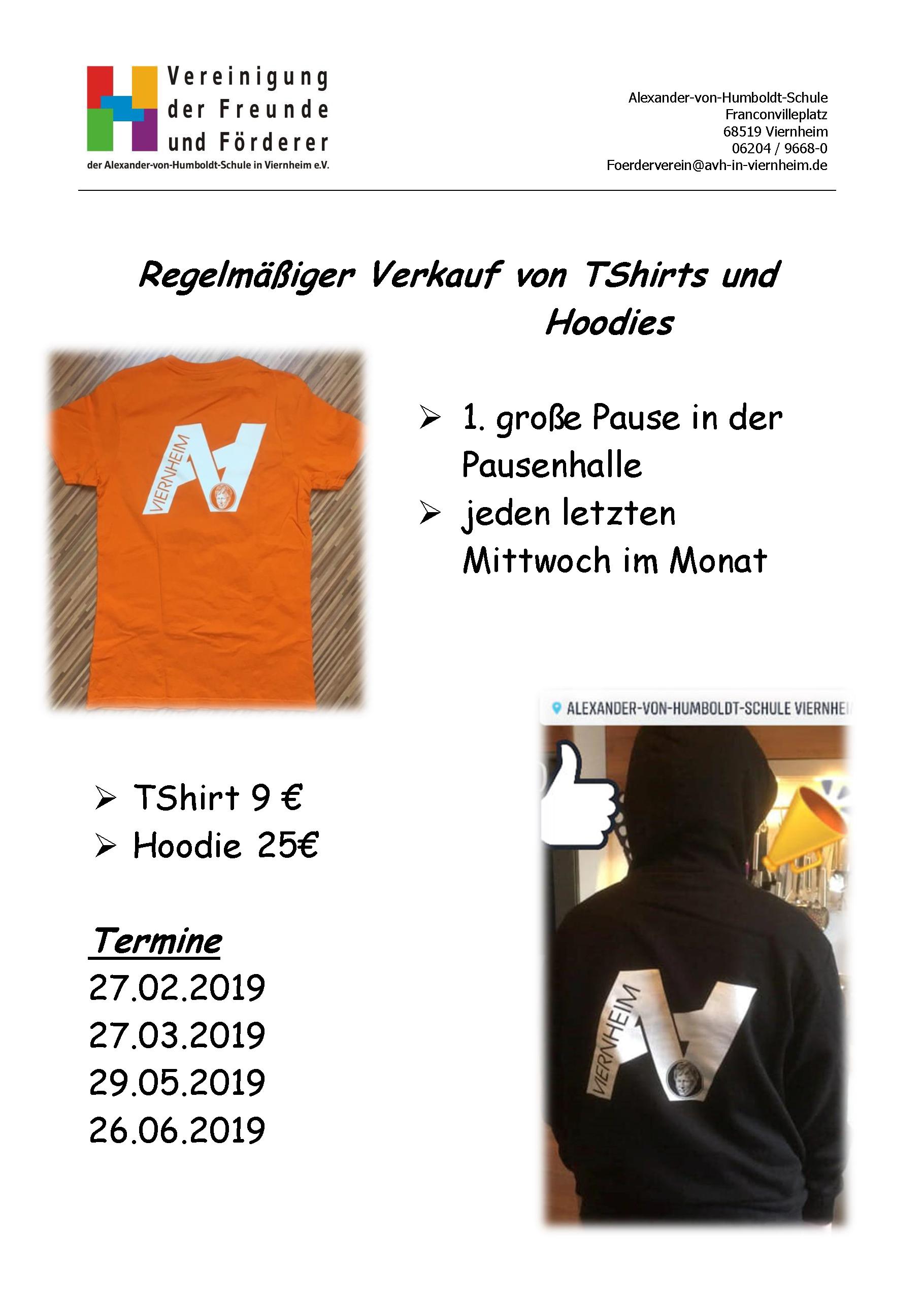 Regelmäßiger TShirt-Verkauf.png