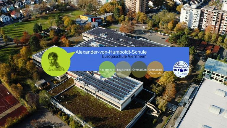 _Thumbnail _ Alexander-von-Humboldt-Schule - Schulfilm.jpg