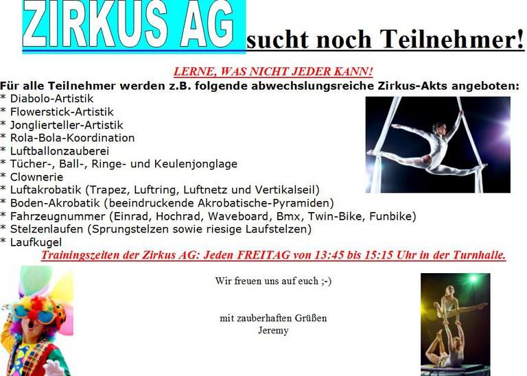 Werbung Zirkus AG 19-20.JPG