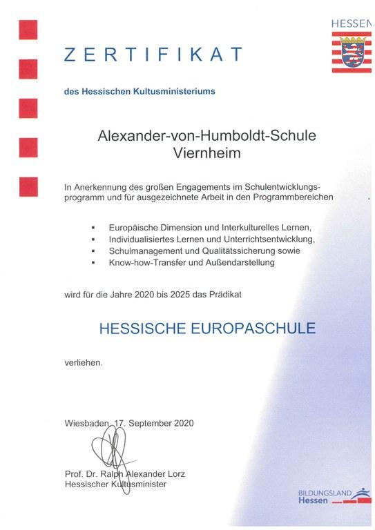 Zertifizierungsurkunde 2020.jpg