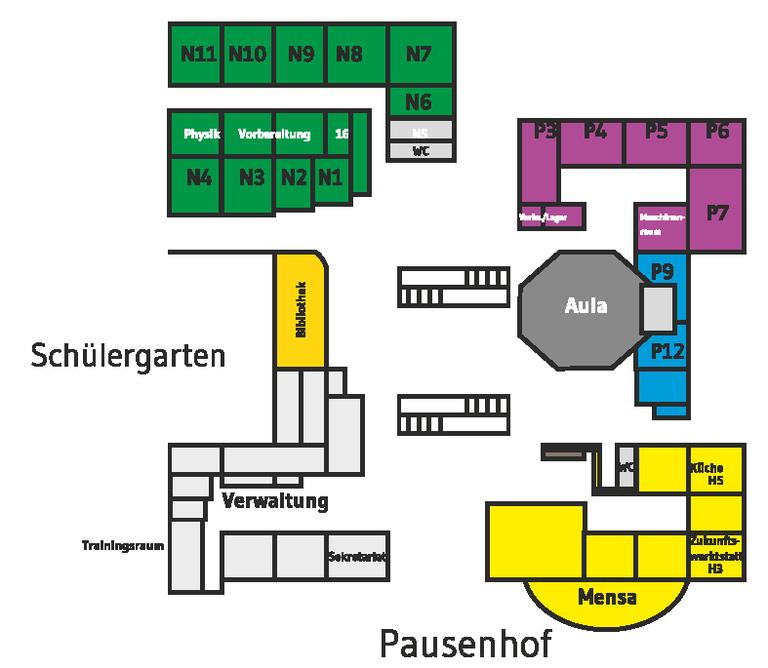 Raumplan EG.png