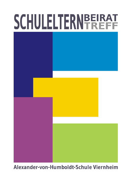 Logo_Elternbeirat.png