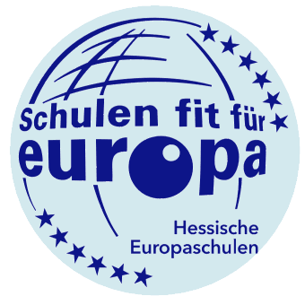 EuropaNeuTmod.png