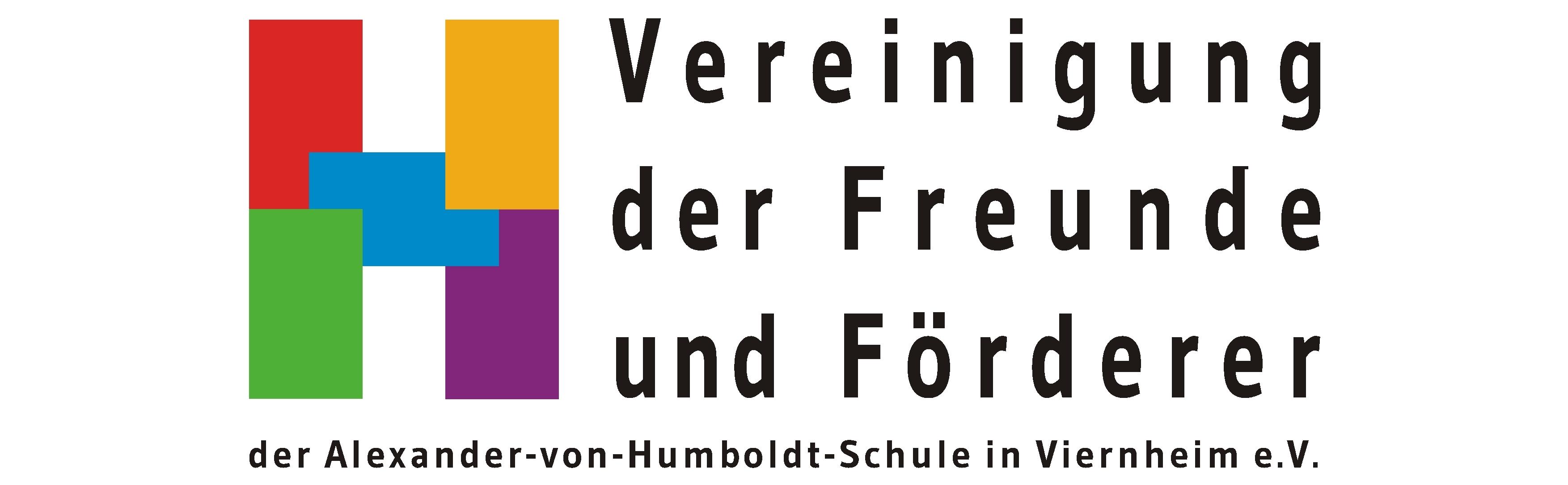Förderverein Logo 2013.jpg