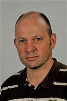 Lutz Ackermann