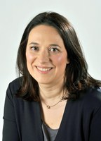 Dr. Polichronia Thomoglou