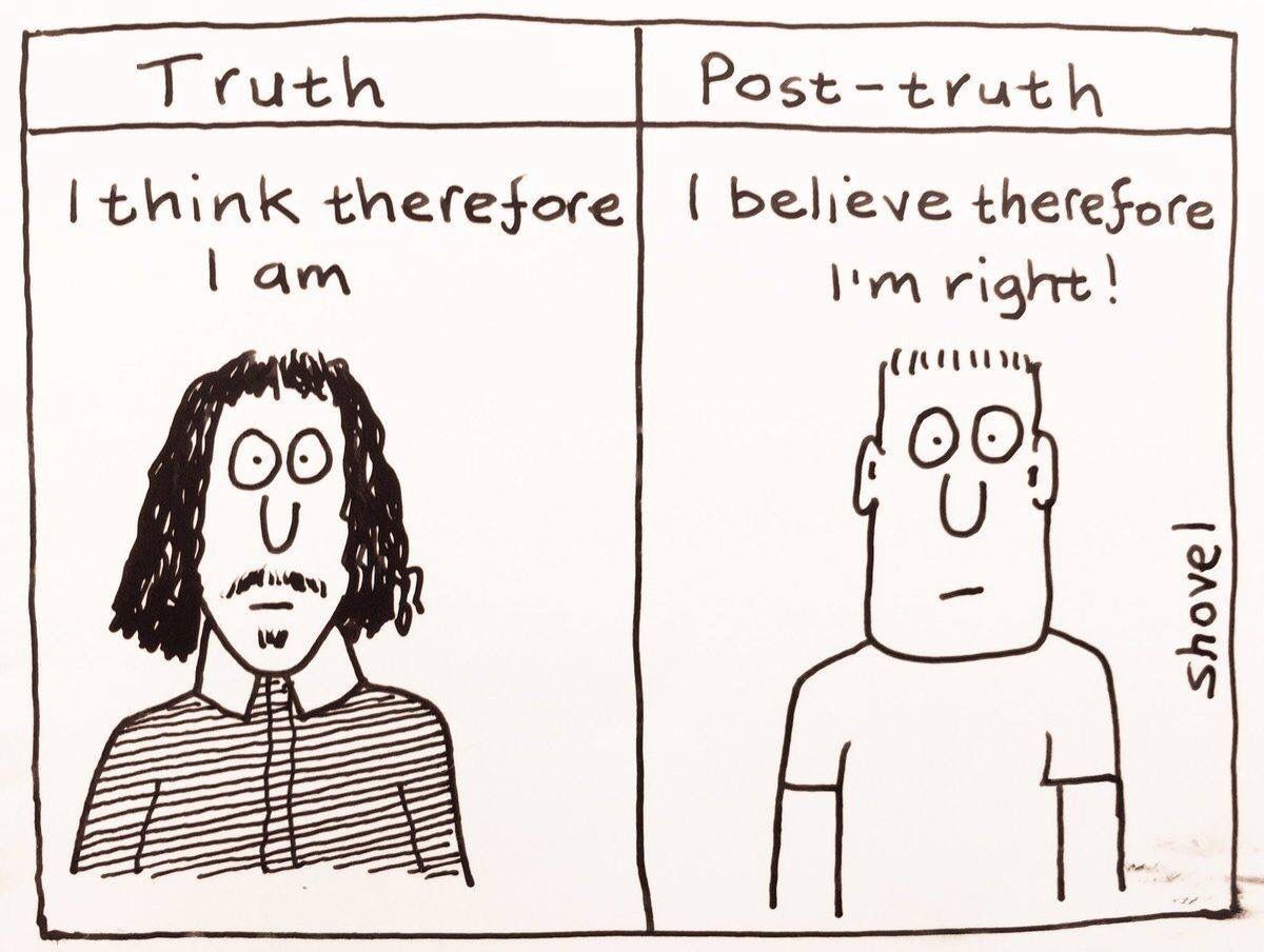 post-truth.jpeg