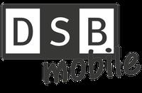 logo_dsbmobile.png