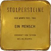 RTEmagicC_stolperstein_01.jpg.jpg
