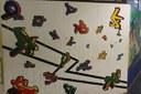 Schulhausgestaltung 04.jpg