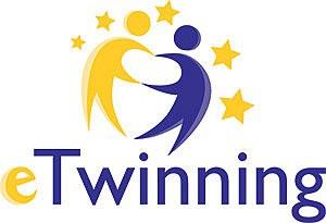 csm_logo_etwinning_300x205_2f9ffa4a23.jpg