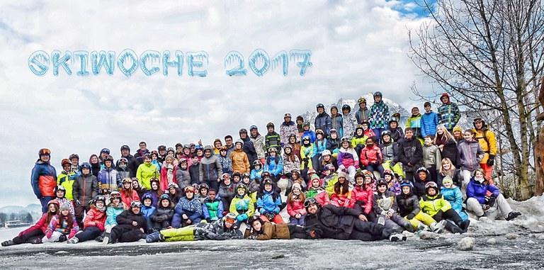 Skiwoche_Gruppenphoto_2017_web.jpg
