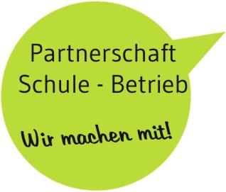 Grafik_Partnerschaft_machen_mit.jpg