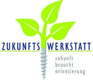 Logo_Zukunftswerkstatt.jpg