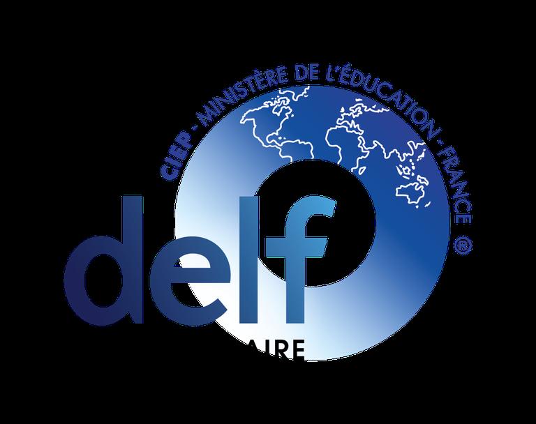 Delf-Scolaire-CMJN.png