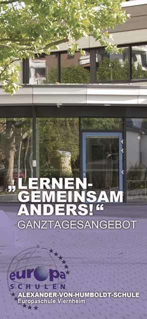 GTA_Grafik_Lernen.jpg
