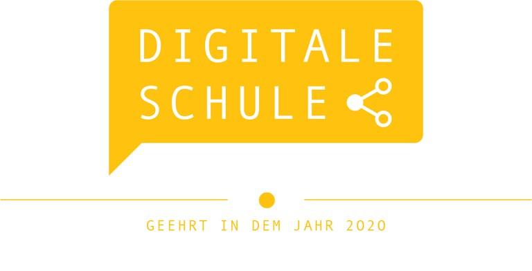 logo_digitale_Schule.jpg