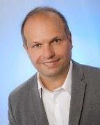 Stefan Grünewald.jpg